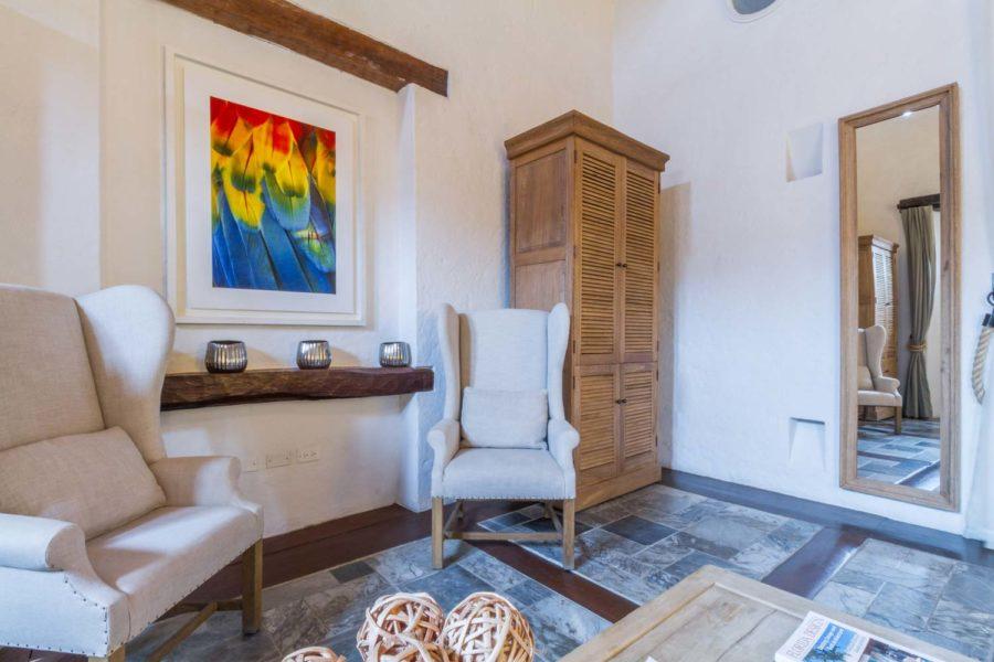 casa-del-coliseo_coliseo-suite-01