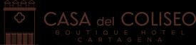 Boutique Hotel Casa del Coliseo
